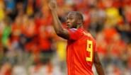 TRANSFERGERUCHTEN. Inter denkt oplossing gevonden te hebben voor Lukaku, eerste contacten over Neymar