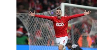 Het verhaal achter de duurste Belgische transfer ooit (dankzij de financiële problemen van Inter)