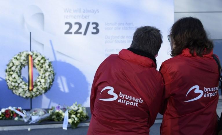 Onderzoek naar aanslagen van 22 maart na drie jaar en drie maanden afgerond
