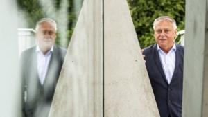 Groenen en CD&V steunen Patrick Dewael als kandidaat Kamervoorzitter