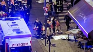 Bosniër gearresteerd voor aanslagen Parijs na Belgisch aanhoudingsbevel
