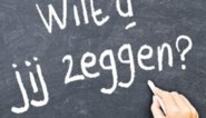 'U' moet wijken voor informele 'je': Stad Gent gaat inwoners voortaan tutoyeren in officiële communicatie
