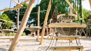 S.O.S. zomervakantie: 18 x speeltuinen mét terras voor de ouders