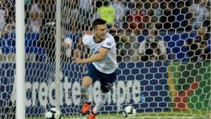 Argentinië naar halve finale tegen Brazilië op Copa America