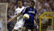 QUIZ. Kompany & compagnie: kent u alle legendarische voetballers waarmee Kompany tijdens zijn vorige periode bij Anderlecht op het veld stond?