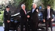 Israëlische politie arresteert Palestijnse minister na omstreden bezoek aan Tempelberg
