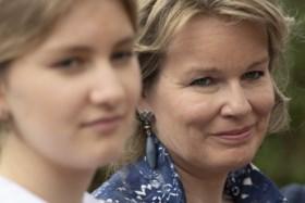 Mathilde en Elisabeth kunnen 600 euro eisen van KLM