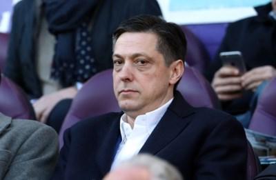 Operatie Propere handen: voorlopig met 21 op de strafbank, maar wie wordt van welk misdrijf verdacht in voetbalschandaal?