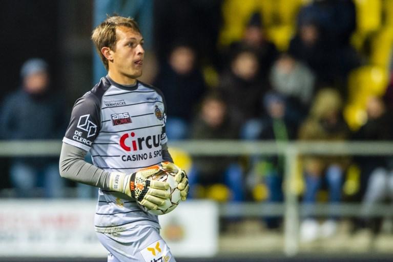 CLUBNIEUWS. Goed nieuws voor transfer Wesley, wat doet Anderlecht met Davy Roef?