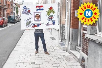 """Buitenlanders over de vreemde gewoontes van Belgen: """"Gasten die de afwas doen: absurd"""""""