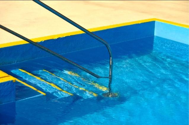 """""""Ingesloten in de douchehokken en betast"""": Belgische jongeren terroriseren zwembad in Zeeland"""
