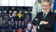 Eerste zitting van nieuw Europees Parlement van start met relletje: Annemans en Eppink krijgen uitbrander van voorzitter