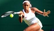 """Wie is Cori Gauff, de 15-jarige tennissensatie? Opgevoed zoals Serena en in de <I>pocket</I> van Federer: """"Mensen praten al jaren over <I>Coco</I>"""""""