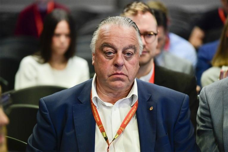 UEFA dreigt Europees ticket van België af te pakken: eerste zitting van BAS rond matchfixingzaak begint spectaculair