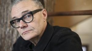 """Marcel Vanthilt fileert weer het muzikale jaar: """"Dankzij Ibe en Tamino wordt 2019 het jaar van de zeur"""""""