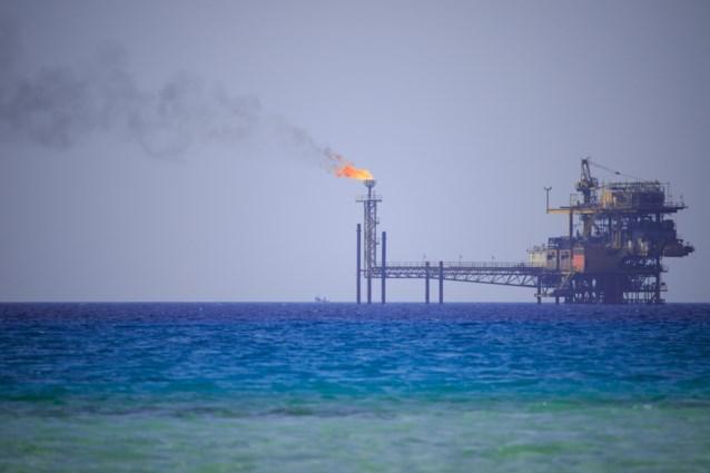 """Greenpeace waarschuwt voor diepzeemijnbouw: """"Enorme bedreiging voor oceanen en klimaat"""""""