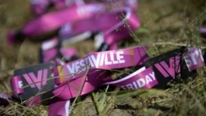 Stad Lommel stelt zich burgerlijke partij tegen Vestiville