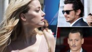 Johnny Depp wil dat bekende acteur getuigt in rechtszaak tegen ex-vrouw Amber Heard