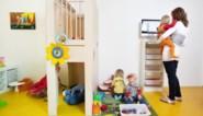 7.000 extra plaatsen nodig voor kinderopvang