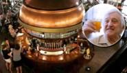 Vlaams witbier erg populair in VS, maar toch zit brouwerij Celis in slechte papieren