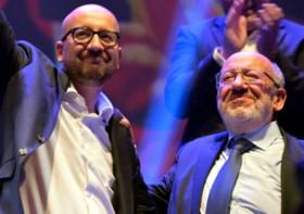 Pijnlijk: heel Europa feliciteert Charles Michel, behalve… zijn Franstalige collega's
