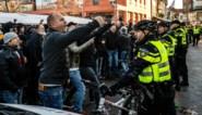 Vooral taakstraffen voor daders van 'Zwarte Pietrellen' in Eindhoven