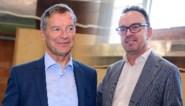Verrassing: Sauwens en Steegen gaan burgemeesterssjerp in Bilzen delen