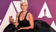 Lady Gaga en Adele kiezen mee de Oscars