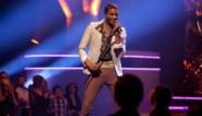 """'The Voice'-deelnemer Ludovic moet naar de gevangenis: """"Hij heeft dit te danken aan zijn eeuwige nonchalance"""""""