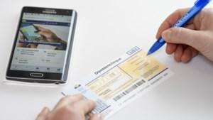 Meer fraude met dienstencheques blootgelegd