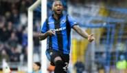 Club Brugge krijgt (minstens) 5 miljoen van Bologna voor Denswil, kiest Clement voor nieuwkomer als vervanger?