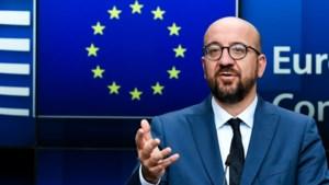Charles Michel wordt Europees president. Maar wat doet die eigenlijk? En wat verdient dat?
