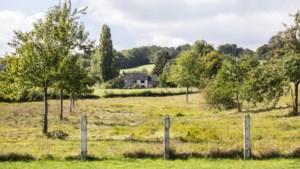 """De opstand van het platteland: """"Het moet afgelopen zijn ons de schuld te geven van alles wat er in Vlaanderen misloopt"""""""