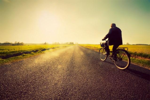 75-jarige fietser komt om bij aanrijding in Geel