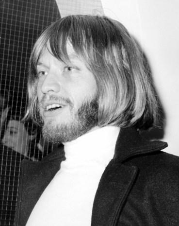De waarheid achter de dood van Brian Jones: volgens documaker werd oprichter van Rolling Stones vermoord