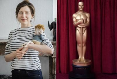 Van het 'stressmannetje' van De Lijn naar Hollywood: Emma De Swaef mag meebeslissen over de Oscars