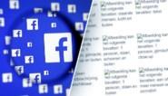 Problemen bij Facebook geven unieke inkijk in hoe bedrijf met je foto's omgaat