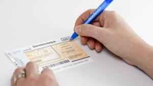 Meer fraude met dienstencheques bloot gelegd