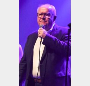 Castband betovert Tombeek met hommage aan Will Tura