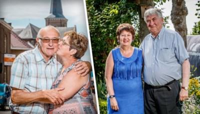 Net als Pieter 'de mol' Delanoy: deze voormalige priesters getuigen over de liefde die sterker was dan de roeping
