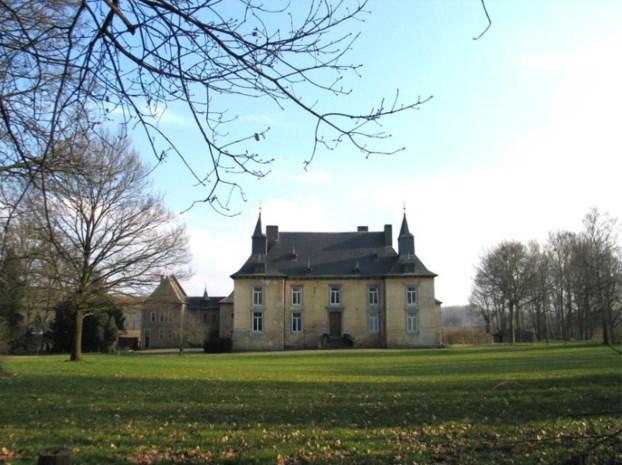 Horrorverhalen over honderden koten, miljoenen schulden en een prachtig kasteel: wie is de beruchte familie Appeltans?