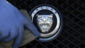 Jaguar Land Rover gaat elektrische auto's maken in Engeland