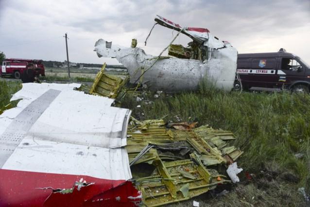 """Nabestaanden wijzen niet alleen Rusland met de vinger: """"Oekraïne is ook aansprakelijk voor ramp met vlucht MH17"""""""