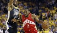 Aardverschuiving in NBA-land: Kawhi Leonard wil oorlog met LeBron James, Lakers reageren met toptransfer