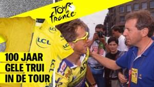 """Museeuw, De Cauwer en Hoste over de nipte eindzege van LeMond in 1989: """"Het mooie aan die acht seconden? Ze zaten overal"""""""