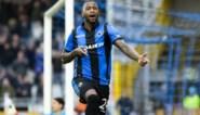 Sterkhouder Stefano Denswil verlaat Club Brugge en trekt naar het Italiaanse Bologna