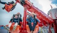 Sinksenfoor trekt 700.000 bezoekers: hoogste aantal sinds verhuis naar Spoor Oost
