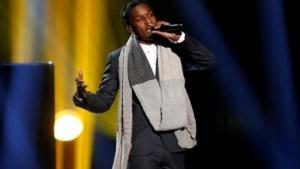 A$AP Rocky, de man die Vestiville naar de verdommenis hielp, zit nu zelf in vieze papieren