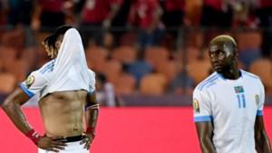 Sprookje van Madagaskar op Afrika Cup duurt voort na thriller tegen Congo: Yannick Bolasie (ex-Anderlecht) is de pineut