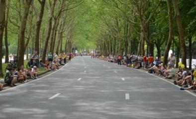 """In hun gemeente ligt """"de mooiste weg van het Tour-parcours"""", vinden deze inwoners"""
